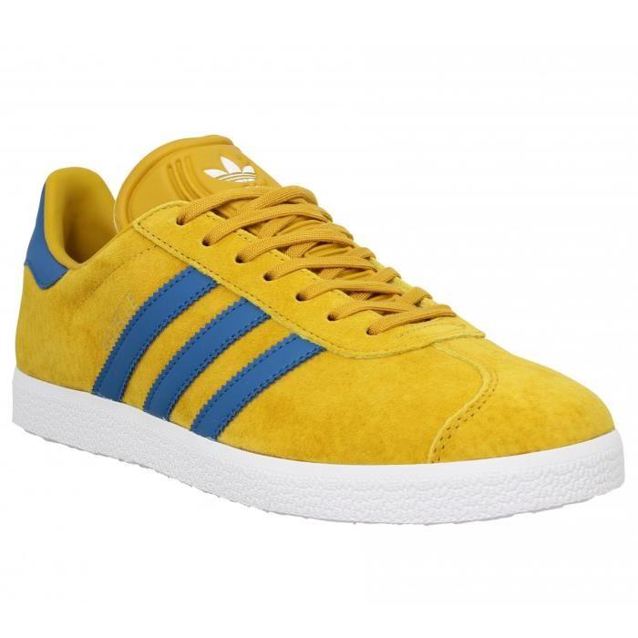 بطلاقة ستيفنسون سيل adidas gazelle homme bleu navy - ovidsingh.com