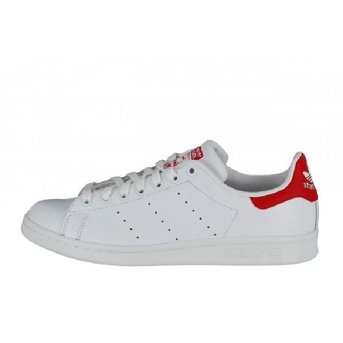 baskets stan smith femme pas cher Off 59% - www.bashhguidelines.org