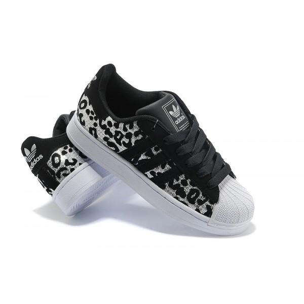 adidas superstar leopard femme Off 62% - www.bashhguidelines.org
