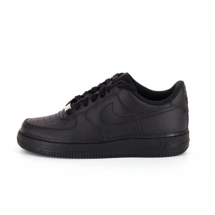 hot sale online 11901 b4d14 The air force noir basse, bordeaux, olymair force noir bassepique, rétro  vente.