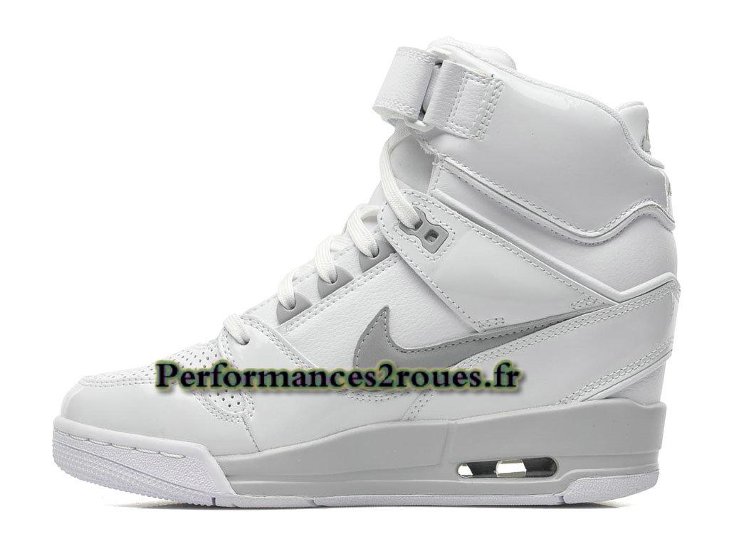 new design new lower prices uk store asics gel femme