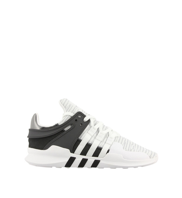 chaussure adidas homme 2017 basse