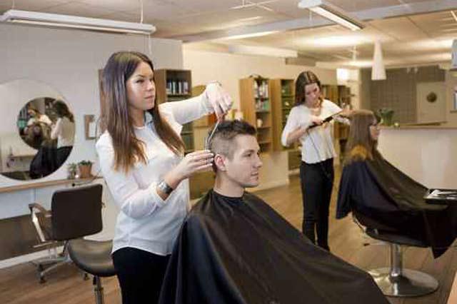 Ecole d'esthétique et de coiffure - Martigues Jonquières (13)