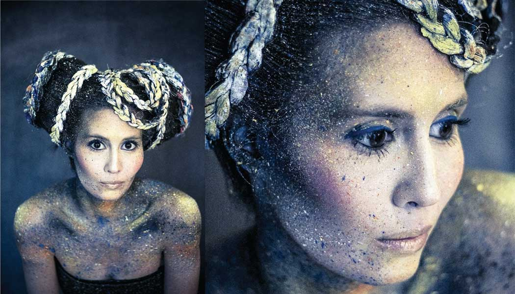 maquillage-artistique-professionnel-1